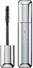 Parfémy, Parfumerie, kosmetika Voděodolná objemová řasenka - Guerlain Maxi Lash Waterproof