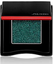 Parfémy, Parfumerie, kosmetika Oční stíny - Shiseido Pop Eyeshadow Powder Gel
