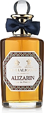 Penhaligon's Alizarin - Parfémovaná voda — foto N1