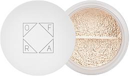 Parfémy, Parfumerie, kosmetika Rozjasňovač - Ofra Cheeky Cheekbone Enhancer