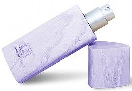 Parfémy, Parfumerie, kosmetika FiiLiT Camina-Provence - Parfémovaná voda (mini)