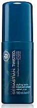 Parfémy, Parfumerie, kosmetika Stylingový sprej pro definici vln - Sebastian Professional Twisted Curl Reviver Styling Spray