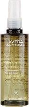 Parfémy, Parfumerie, kosmetika Osvěžující tonikum na obličej - Aveda Botanical Kinetics Toning Mist