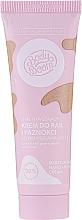 Parfémy, Parfumerie, kosmetika Hydratační krém na ruce - Bielenda Bodyboom Moisturizing Hand Cream