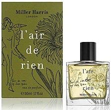Parfémy, Parfumerie, kosmetika Miller Harris L'air De Rien - Parfémovaná voda