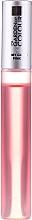 Parfémy, Parfumerie, kosmetika Olej na nehty a kutikulu - Silcare The Garden Of Colour Yummy Gummy Pink