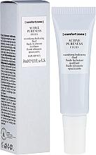 Parfémy, Parfumerie, kosmetika Hydratační fluid na obličej - Comfort Zone Active Pureness Fluid
