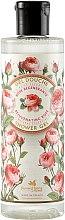 """Parfémy, Parfumerie, kosmetika Sprchový gel """"Růže"""" - Panier Des Sens Rose Shower Gel"""