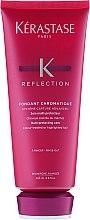 Parfémy, Parfumerie, kosmetika Mléko pro barvené vlasy - Kerastase Reflection Fondant Chromatique