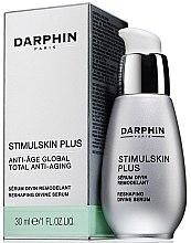 Parfémy, Parfumerie, kosmetika Zpevňující obličejové sérum - Darphin Stimulskin Plus Reshaping Divine Serum