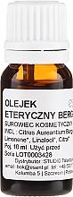 Parfémy, Parfumerie, kosmetika Éterický olej Bergamot - Esent