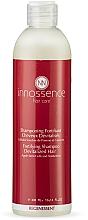 Parfémy, Parfumerie, kosmetika Posilující šampon - Innossence Regenessent Fortifying Shampoo