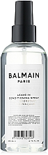 Parfémy, Parfumerie, kosmetika Nesmyvatelný sprej-kondicionér na vlasy - Balmain Paris Hair Couture Leave-In Conditioning Spray