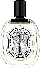 Parfémy, Parfumerie, kosmetika Diptyque Oyedo - Toaletní voda