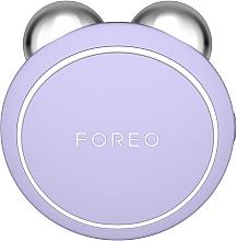 Parfémy, Parfumerie, kosmetika Masážní přístroj na obličej - Foreo Bear Mini Lavender