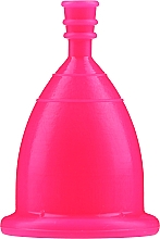 Parfémy, Parfumerie, kosmetika Hygienický menstruační kalíšek, velikost S - Dulac Eva