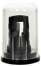 Parfémy, Parfumerie, kosmetika Ořezávátko na kosmetické tužky - Sefiros Cosmetic Pencil Sharpener