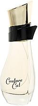 Parfémy, Parfumerie, kosmetika Omerta Couture Cat - Parfémovaná voda