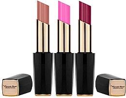 Parfémy, Parfumerie, kosmetika Rtěnka - Pierre Rene Cashmere Lipstick