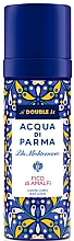 Parfémy, Parfumerie, kosmetika Acqua Di Parma Blu Mediterraneo Fico di Amalfi Body Lotion - Tělový lotion