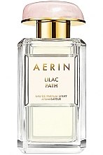 Parfémy, Parfumerie, kosmetika Estee Lauder Aerin Lilac Path - Parfémovaná voda