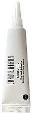 Parfémy, Parfumerie, kosmetika Lepidlo na umělé řasy - Lord & Berry Quick Fix Eye Lash Adhesive
