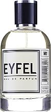 Parfémy, Parfumerie, kosmetika Eyfel Perfum M-7 - Parfémovaná voda