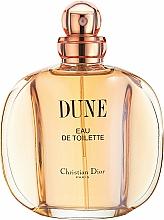 Parfémy, Parfumerie, kosmetika Dior Dune - Toaletní voda
