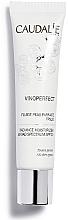 Parfémy, Parfumerie, kosmetika Denní fluid Perfektní pleť - Caudalie Vinoperfect Perfect Skin Fluid