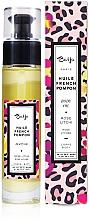 Parfémy, Parfumerie, kosmetika Olej na tělo a do koupele - Baija French Pompon Body & Bath Oil