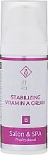 Parfémy, Parfumerie, kosmetika Pleťový krém s vitamínem A - Charmine Rose Stabilizing Vitamin A Cream