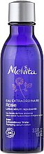 "Parfémy, Parfumerie, kosmetika Extraordinární voda ""Růže"" - Melvita Eau Extraordinaire Rose"