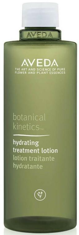 Hydratační tělové mléko - Aveda Botanical Kinetics Hydrating Treatment Lotion — foto N1