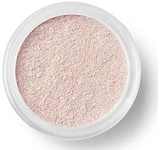 Parfémy, Parfumerie, kosmetika Oční stíny - Bare Escentuals Bare Minerals Pink Eyecolor