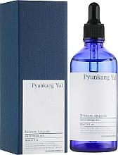 Parfémy, Parfumerie, kosmetika Hydratační ampule - Pyunkang Yul Moisture Ampoule