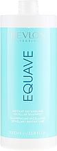 Parfémy, Parfumerie, kosmetika Hydratační micelární šampon - Revlon Professional Equave Instant Detangeling Micellar Shampoo