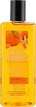 Parfémy, Parfumerie, kosmetika Sprchový gel Mandarin & Neroli - Grace Cole Fruit Works Bath & Shower Mandarin & Neroli