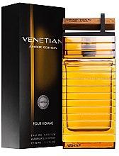 Parfémy, Parfumerie, kosmetika Armaf Venetian Ambre Edition - Parfémovaná voda