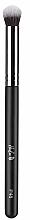 Parfémy, Parfumerie, kosmetika Štetec na nanášení stínů P48 - Hulu