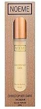 Parfémy, Parfumerie, kosmetika Christopher Dark Noeme - Parfémovaná voda (mini)
