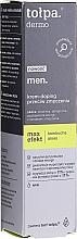 Parfémy, Parfumerie, kosmetika Krém- doping proti únavě - Tolpa Dermo Men Max Effect