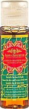 Parfémy, Parfumerie, kosmetika Antiseptické mýdlo - Alona Shechter Achillea (mini)