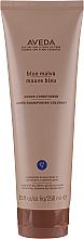 Parfémy, Parfumerie, kosmetika Kondicionér na vlasy - Aveda Blue Malva Colour Conditioner