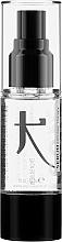 Parfémy, Parfumerie, kosmetika Sérum proti stárnutí vlasů - I.C.O.N. Liquid Fashion Anti Age Therapy Serum