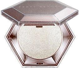 Parfémy, Parfumerie, kosmetika Rozjasňovač na tělo a obličej - Fenty Beauty By Rihanna Diamond Bomb