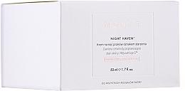 Parfémy, Parfumerie, kosmetika Sada - Monat Brighten & Recover Duo Set (f/serum/30ml + f/cr/50ml)