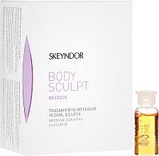 Parfémy, Parfumerie, kosmetika Intenzivní ošetření Body Sculpt - Skeyndor Body Sculpt Destock Intensive Treatment
