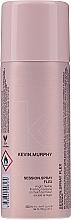 Parfémy, Parfumerie, kosmetika Lak pro úpravu vlasů - Kevin.Murphy Session.Spray Flex