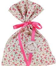 Parfémy, Parfumerie, kosmetika Aromatická sáček, růžové květy - Essencias De Portugal Tradition Charm Air Freshener