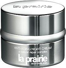 Parfémy, Parfumerie, kosmetika Obnovující krém s buněčným komplexem - La Prairie Anti-Aging Night Cream